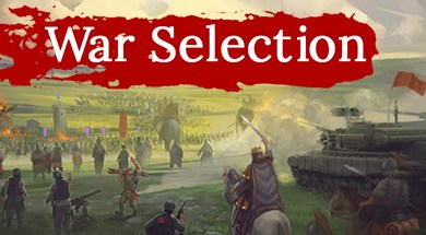 War Selection Free Download PC Game