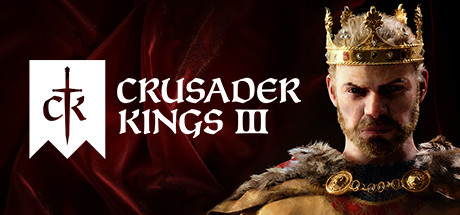 Crusader Kings 3 MAC Free Game Download (MacBook) Torrent