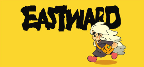 EASTWARD PC Download Game Free for Mac