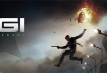 Game Download I.G.I. Origins For PC Full Version Torrent