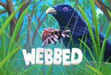 Webbed Free Download full Version PC Game