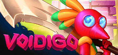 Voidigo Download Free PC Game Full Version