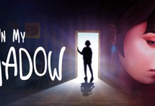 In My Shadow PC Game Free Download for Mac