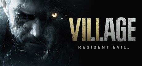 Resident Evil Village Download PC Free Game