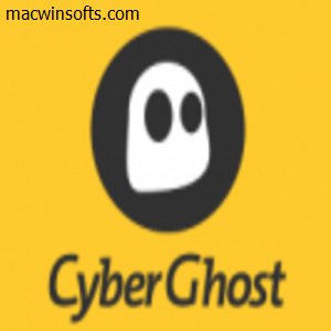 cyberghost activation key torrent