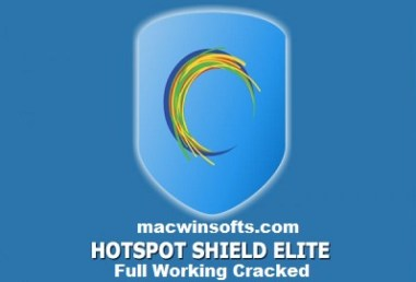 free download crack hotspot shield