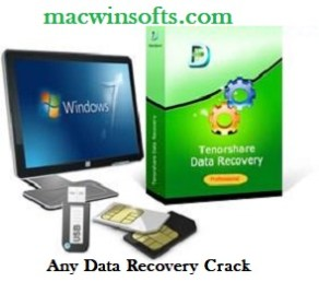 Mac any data recovery serial number | Prosoft Data Rescue 4