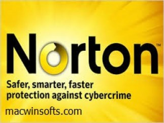 download norton antivirus software