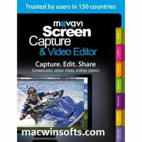 movavi screen capture activation code