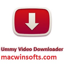 Ummy Video Downloader