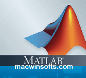 MATLAB R2019a Crack + Activation Key {Win+Mac} Torrent Download
