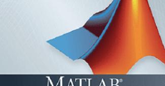 MATLAB 2021 crack