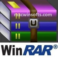WinRAR Cracked 2021