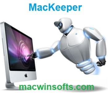 mackeeper torrent