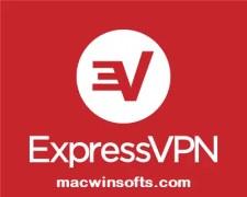 express vpn premium cracked 2021