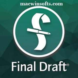 final draft mac download crack