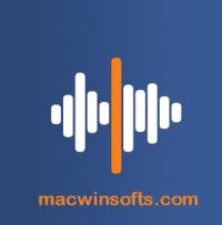 magix music maker 2021 crack