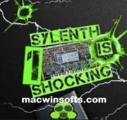 Sylenth1 Crack 2022