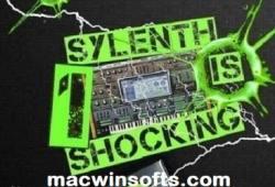 Sylenth1