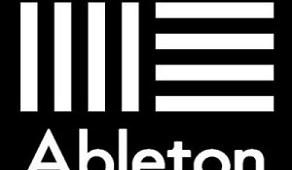 Ableton Live Suite Crack 2021