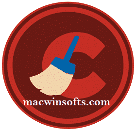Ccleaner Review 2020.Ccleaner Pro 5 63 Crack With Keygen 2020 Win Mac Download