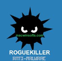 RogueKiller Crack 2022