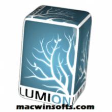 Lumion Pro Crack 2022