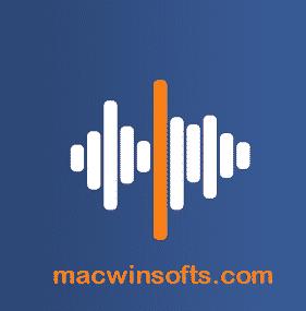 Magix Music Maker Crack 2022