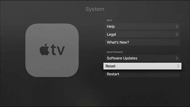 Werkseitig-Apple-TV-zurücksetzen