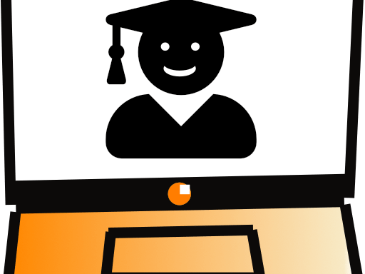 Computer Tuition – PC, Mac, tablet or smartphone