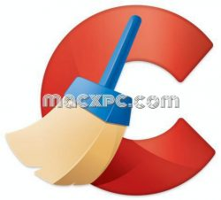 CCleaner Portable 5.71.7971 Crack with License Key 2020 [Mac/win]