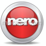 Nero Platinum 21.0.02600 Download (2020 Latest) Crack for Windows