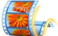 Windows Movie Maker 2020 Crack & Registration Key Download