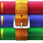 WinRAR 5.91 Crack + Final (Latest Version) Free Download