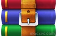 WinRAR 5.91 Crack + Final (Latest Version) Free Download