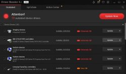 IObit Driver Booster Pro 8 Crack & License Key Free [Torrent]