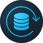 Ashampoo Backup Pro 2021 Crack + Activation Code 2020 Free