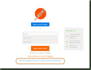 Postman 8.0.1 Crack Full Registration Code 2021 [Latest]