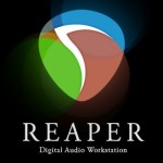 REAPER 6.20 Crack + Activation Code Full Free Download
