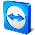 TeamViewer 15.20.4 Crack & Registration Key [Mac/Win] 2021 Free