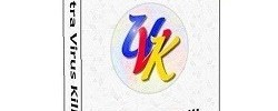 UVK Ultra Virus Killer 10.19.0.0 Crack + Registration Code Free - {MacOs]
