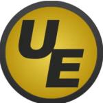 UltraEdit 28.0.0.48 Crack + Serial Keygen 2021 [Latest]