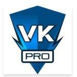 Antivirus VK Pro 2021 Crack Full Registration Code Free [Portable]