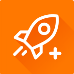 Avast Cleanup Premium 21.1 Build 9801 Crack & Registration Key [Mac/Win]