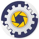 Photo Mechanic 6.0 Crack Full Registration Code 2021 [Latest]