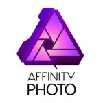 Affinity Photo 1.9.1 Crack + Activation Keygen Free [Torrent]
