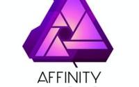 Affinity Photo 1.9.1 Crack + Activation Keygen Free [Torrent]
