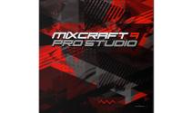 Mixcraft 9 Crack & License Key 2021 Latest [Portable]