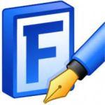 FontCreator 14.0.0.2808 Crack + License Keygen (Updated Free) Version!