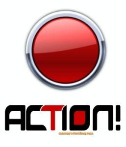 Mirillis Action! 3.8.0 Crack + Patch [Mac+Win] Download